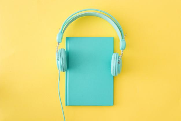 Inicia tu semana con Unab Radio