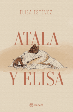 Reseña de libro: Alata y Elisa