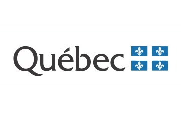 Charla informativa: Emigrar al Quebec