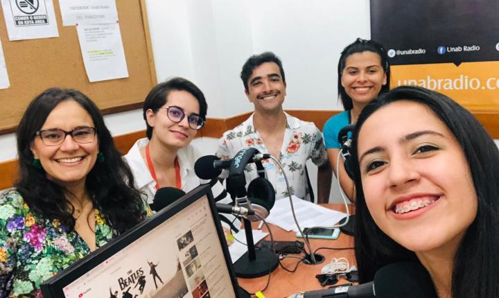 AGENDA FRESCA: NOMINADOS A LOS PREMIOS DE LA ACADEMIA