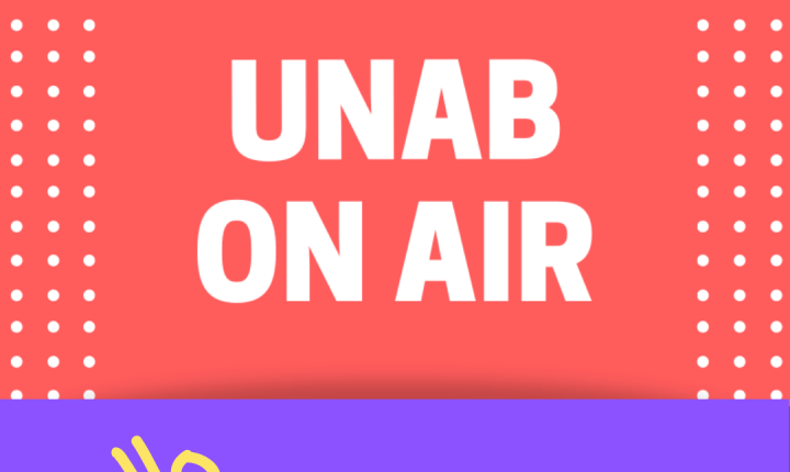 UNAB ON AIR