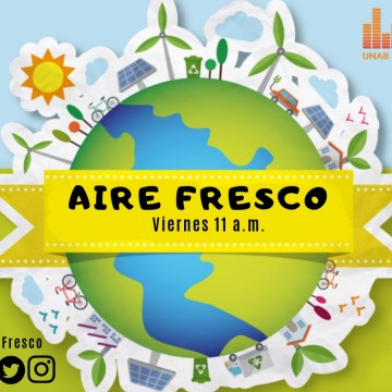Aire Fresco 11