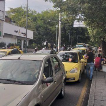 Falta del PEP aumenta la informalidad en Bucaramanga