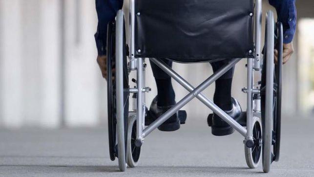 Causas de la discriminación a personas con discapacidad