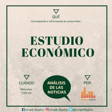 Estudio Económico 4