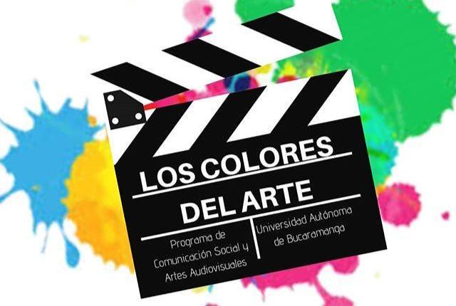 Los Colores del Arte