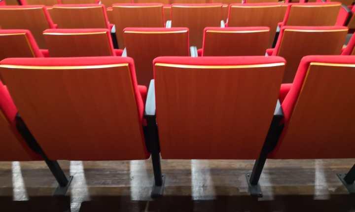 Formación de público, estrategia para el desarrollo del teatro