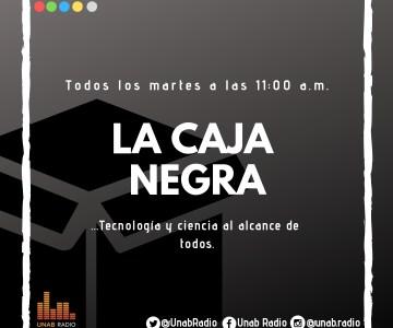 La Caja Negra 11