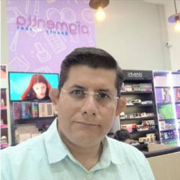 Las estrategias de la Población LGTBI han llamado la atención de la Alcaldía de Bucaramanga