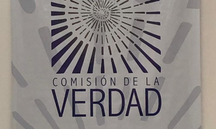 Primer diagnóstico del conflicto armado en Santander y el territorio Nororiental