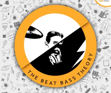 The Beat Bass Theory