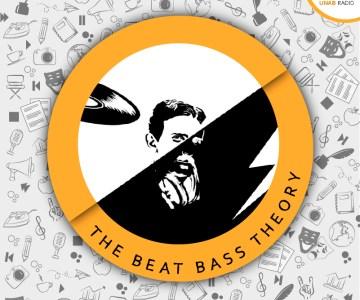 The Beat Bass Theory
