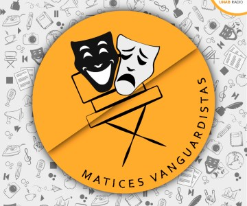 Matices Vanguardistas