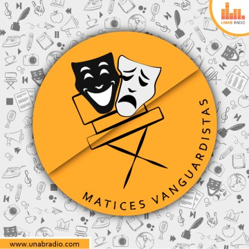 Matices Vanguardistas