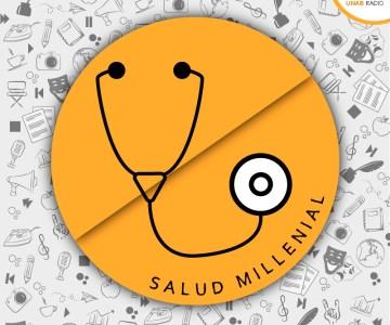 Salud Millenial