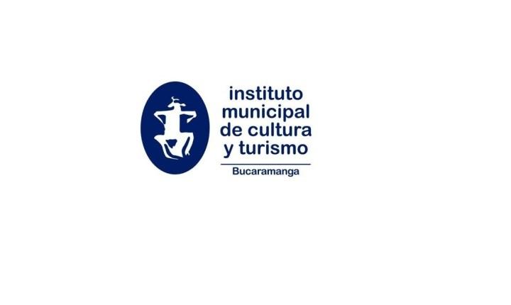 Se implementa el Plan Decenal de Cultura y Turismo en Bucaramanga