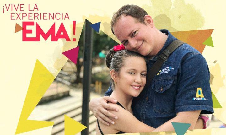 """Apertura del ciclo de formación en """"La Escuela Municipal de Artes de Bucaramanga"""""""