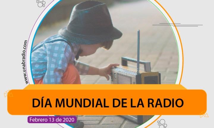 La radio en medio de las nuevas tecnologías