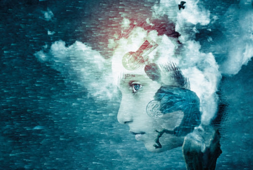 El sueño y su interpretación