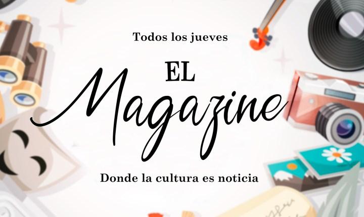 El Magazine