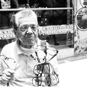 El negocio informal y los locales de Bucacentro vuelven a la normalidad de sus ventas