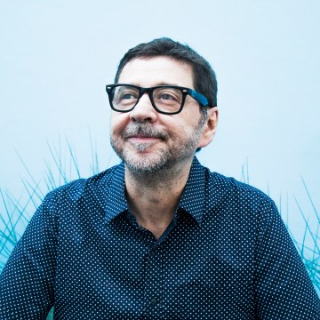 Sergio Aguirre