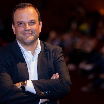 Camilo Herrera: consumo y consumidor