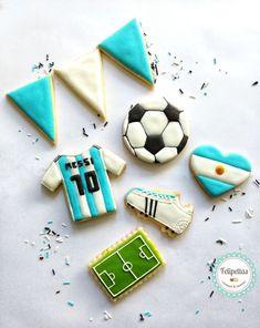 cookies argentina