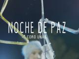 Noche de Paz – Coro UNAB