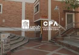 Presentación CPA-UNAB