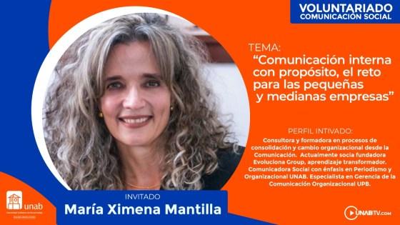 Comunicación interna con propósito, el reto para las pequeñas y medianas empresas