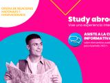 Study abroad 2022-1