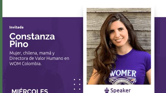 Diversidad, inclusión y equidad: Cultura WOM en Colombia