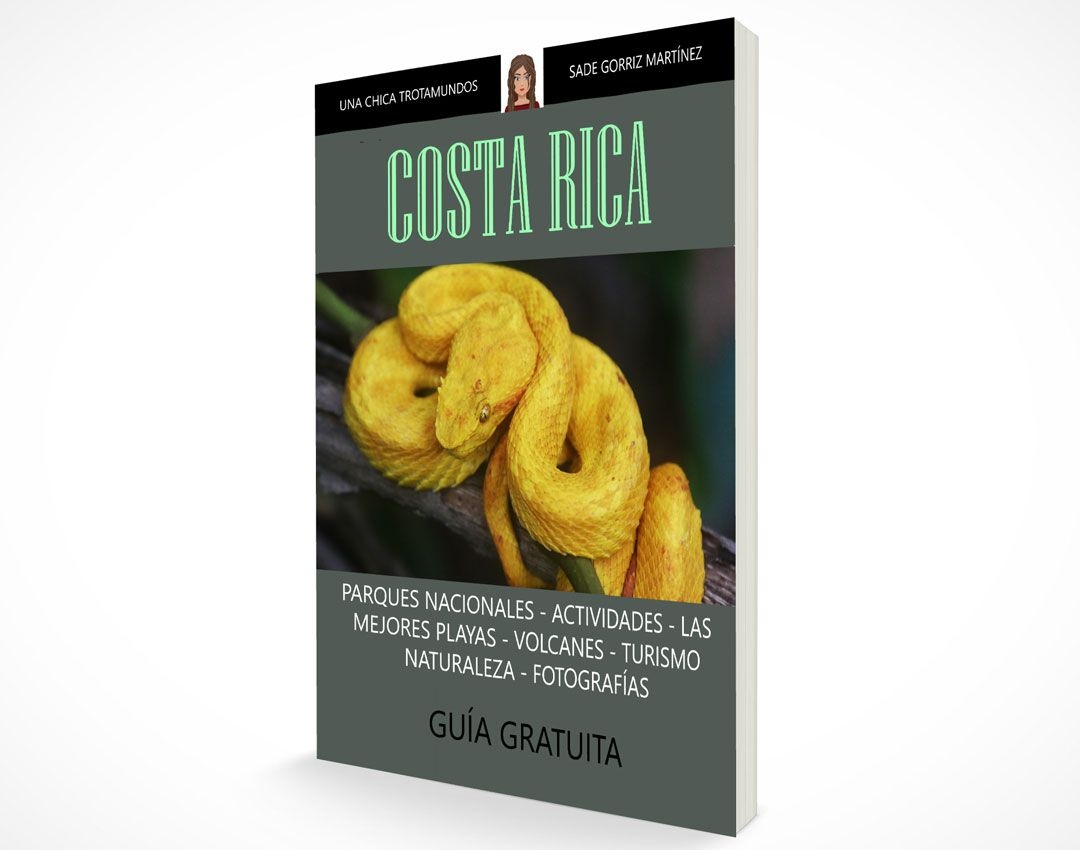 PORTADA-EBOOK-COSTA-RICA-df