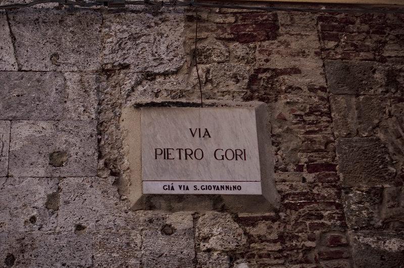 Martedi 23 aprile ore 18.30: inaugurazione sede 'una città in comune' per Ciccio Auletta sindaco!