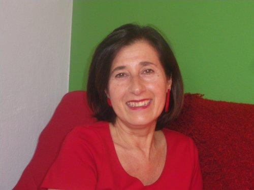 Ornella Agliotti
