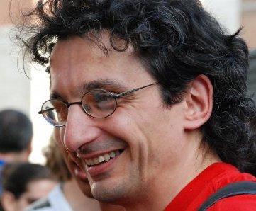 Sergio Bontempelli