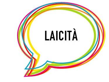 Risposte di Ciccio Auletta alle domande poste ai candidati a sindaco dall'UAAR (Unione Atei Agnostici e Razionalisti)