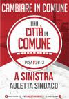cittaincomune_poster_stampa-4-mini