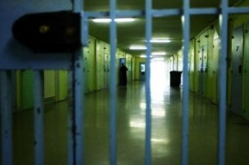 Grave l'attacco dei sindacati della polizia penitenziaria al Garante dei diritti dei detenuti