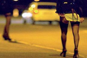 Arriva l'estate. No ad una nuova ordinanza antiprostituzione.