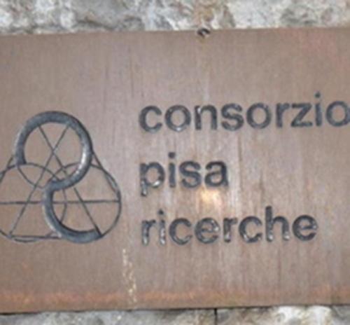 Una strana morte all'ombra della Torre di Pisa