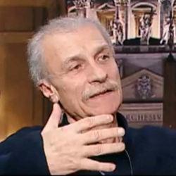 Sandro Medici: 'Senza Province sopravvive solo chi ha soldi'