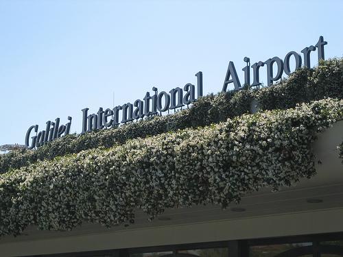 Interrogazione: realizzazione nuovo terminal passeggeri Aeroporto Galileo Galilei