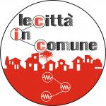 logo_lecittàincomune