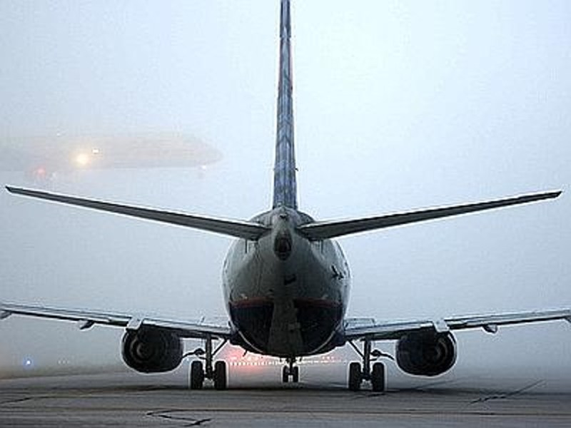 Richieste verifiche e controlli sul deicing all'aeroporto di Pisa