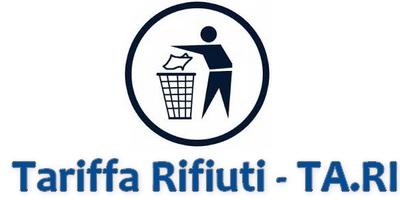 TARI: la nuova tassa sui rifiuti che sostituisce la TARES. E che peserà sui cittadini circa il 15% in più.