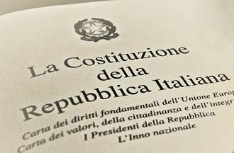 Lettera aperta dalle Città in Comune: lista unitaria e alternativa della sinistra per attuare la costituzione