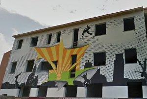 Question time: ritardi apertura residenza studentesca in via Francesco da Buti
