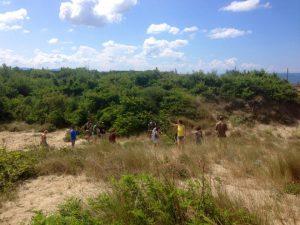 oasi_dune